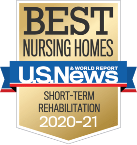Skilled Nursing News and Resources